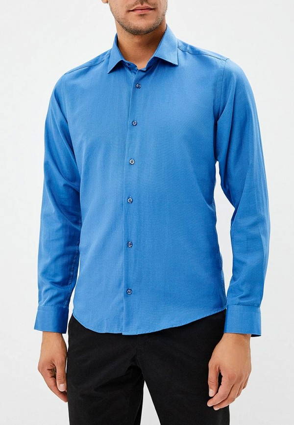 Рубашка Biriz Biriz MP002XM23TG6 рубашка biriz biriz mp002xm0yfcp