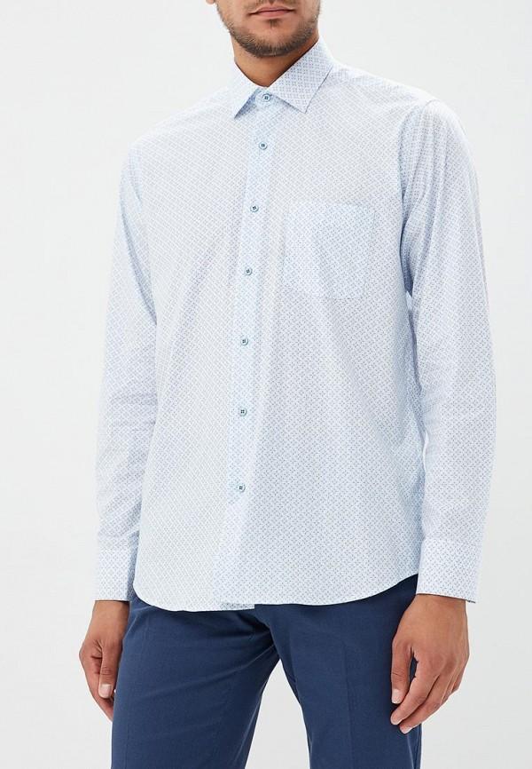 Рубашка Biriz Biriz MP002XM23TG7 рубашка biriz biriz mp002xm0yfc8