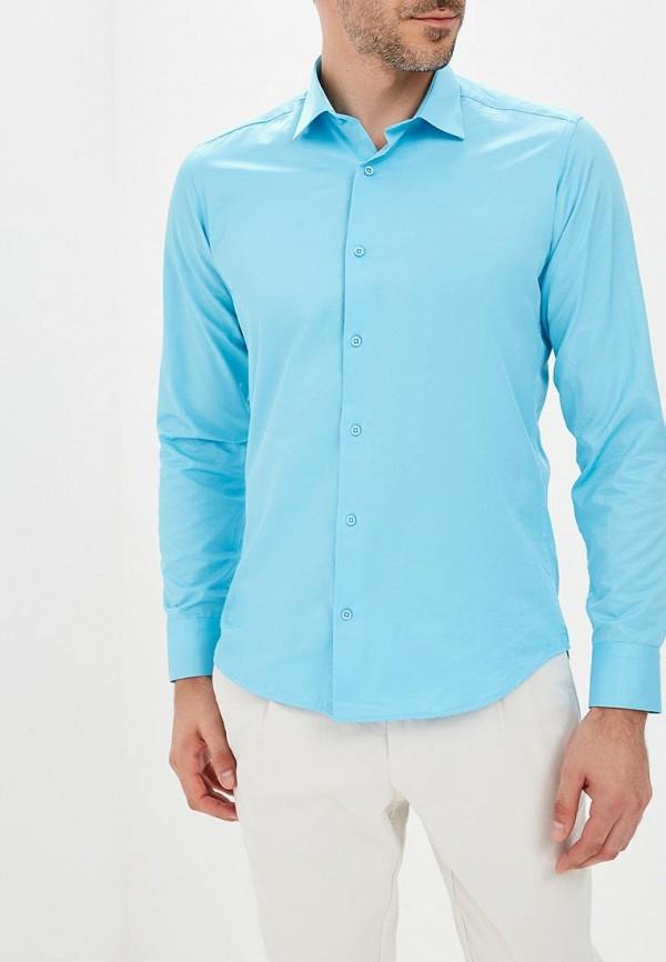 Рубашка Bawer Bawer MP002XM23TGA рубашка bawer bawer mp002xm23the