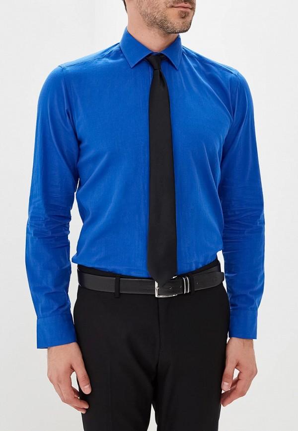 Рубашка Biriz Biriz MP002XM23TGD рубашка biriz biriz mp002xm23tmd