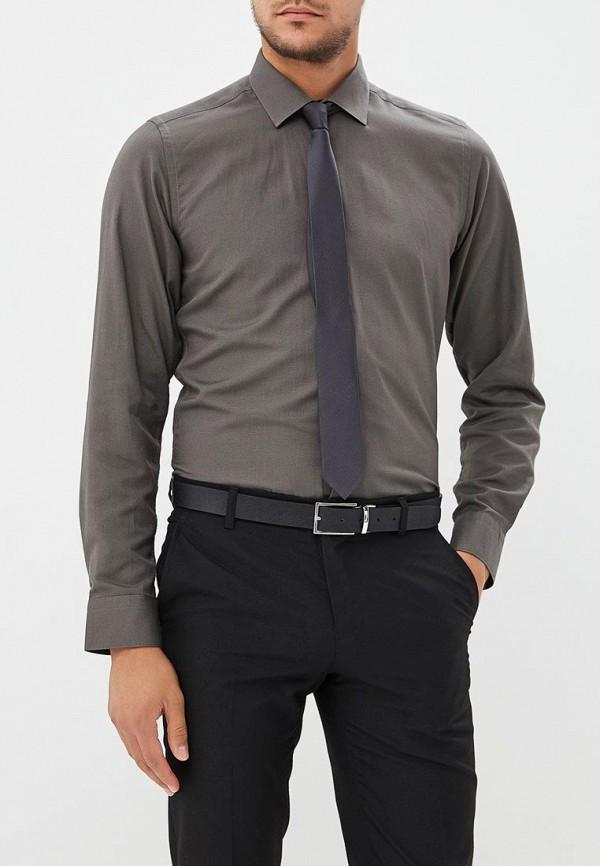 Рубашка Biriz Biriz MP002XM23TGE рубашка biriz biriz mp002xm23tmd
