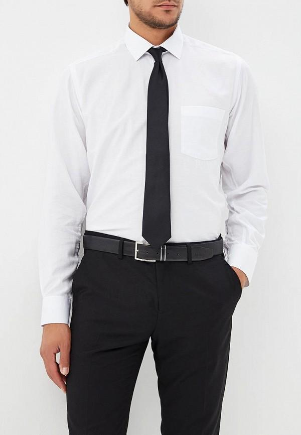 Рубашка Biriz Biriz MP002XM23TGL biriz w15042396356