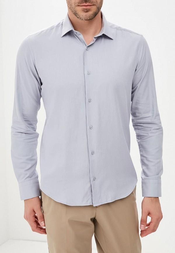 Рубашка Biriz Biriz MP002XM23TGM рубашка biriz biriz mp002xm0yfcp