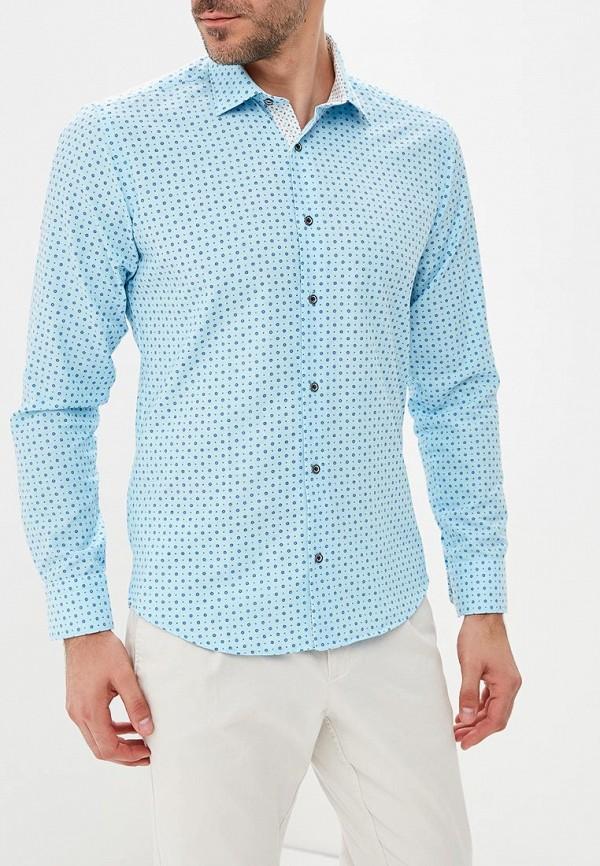 Рубашка Biriz Biriz MP002XM23TGP рубашка biriz biriz mp002xm0yfcp