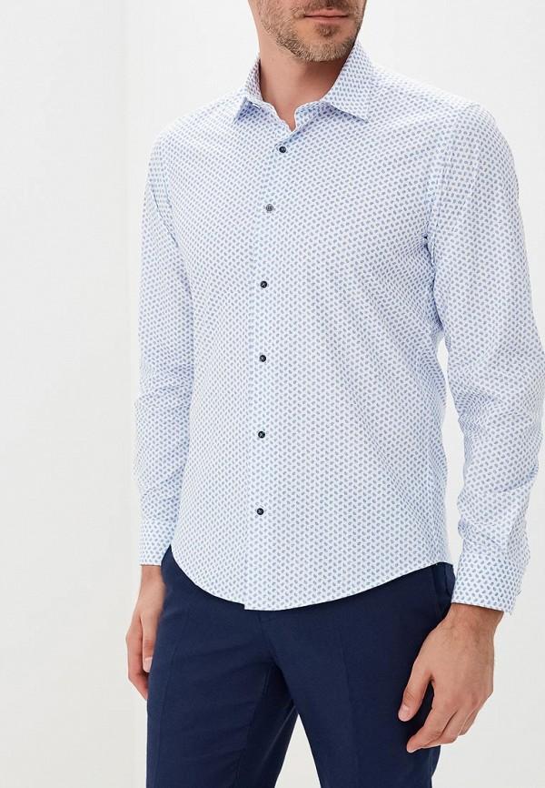 Купить Рубашка Bawer, MP002XM23TGU, белый, Весна-лето 2018