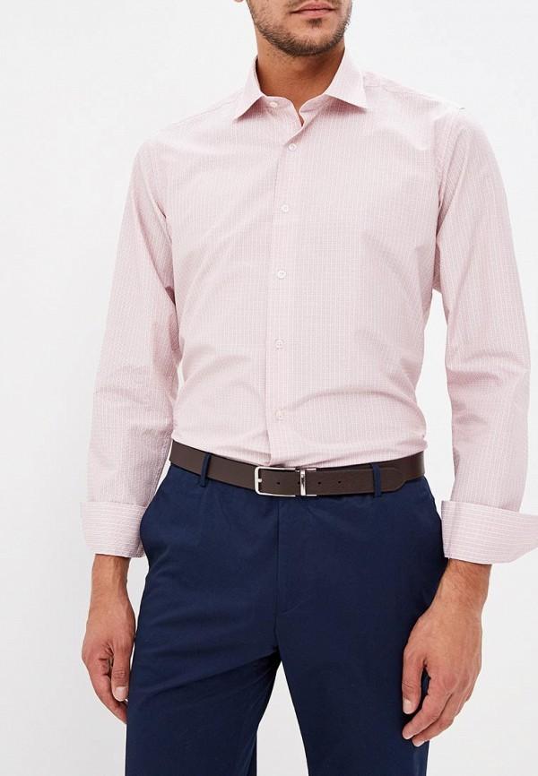 Купить Рубашка Bawer, mp002xm23tgy, розовый, Весна-лето 2018