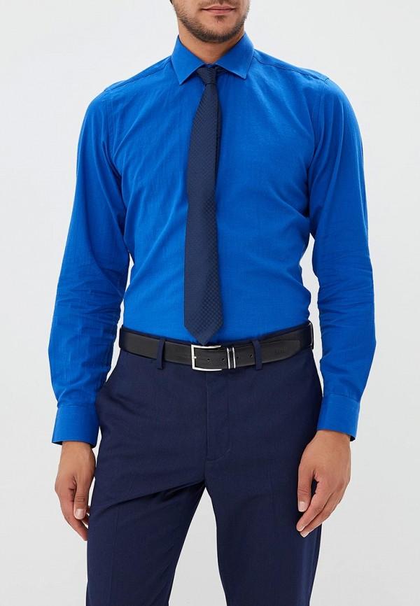 Рубашка Biriz Biriz MP002XM23TGZ рубашка biriz biriz mp002xm0yfca