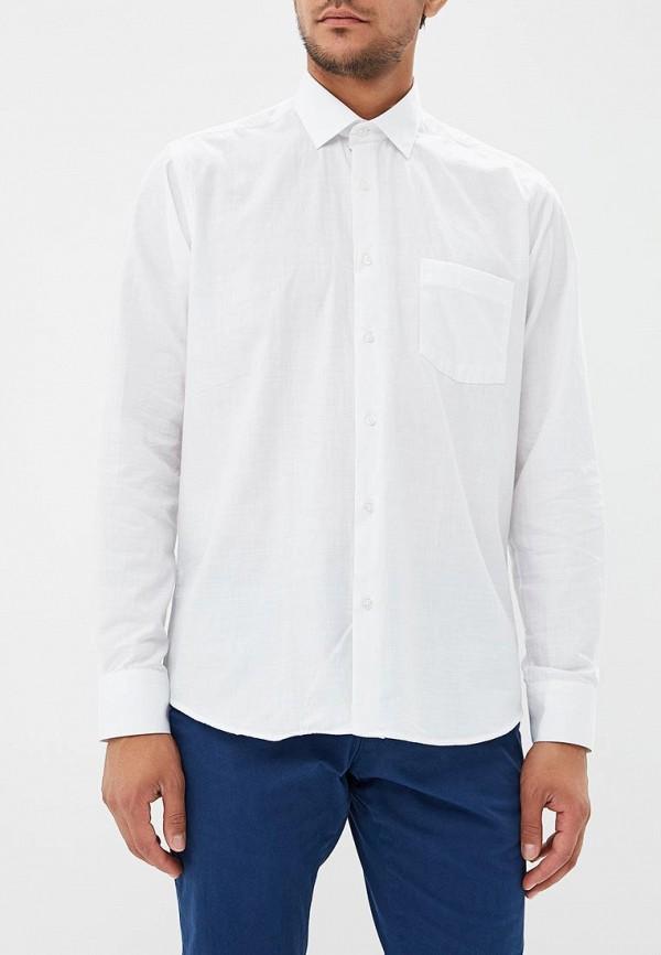Рубашка Biriz Biriz MP002XM23TH4 рубашка biriz biriz mp002xm0yfcu