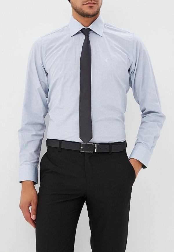 Рубашка Biriz Biriz MP002XM23TH9 biriz w15042396356