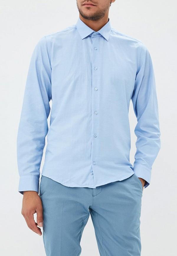 Рубашка Biriz Biriz MP002XM23THO рубашка biriz biriz mp002xm23tmd