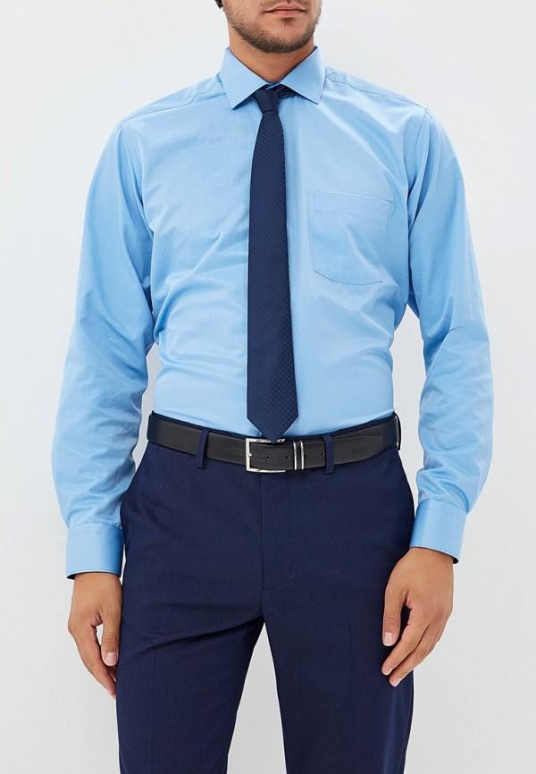 Рубашка Biriz Biriz MP002XM23THX biriz w15042396356