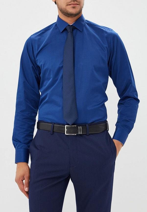 Рубашка Biriz Biriz MP002XM23TI0 рубашка biriz biriz mp002xm0yfcu