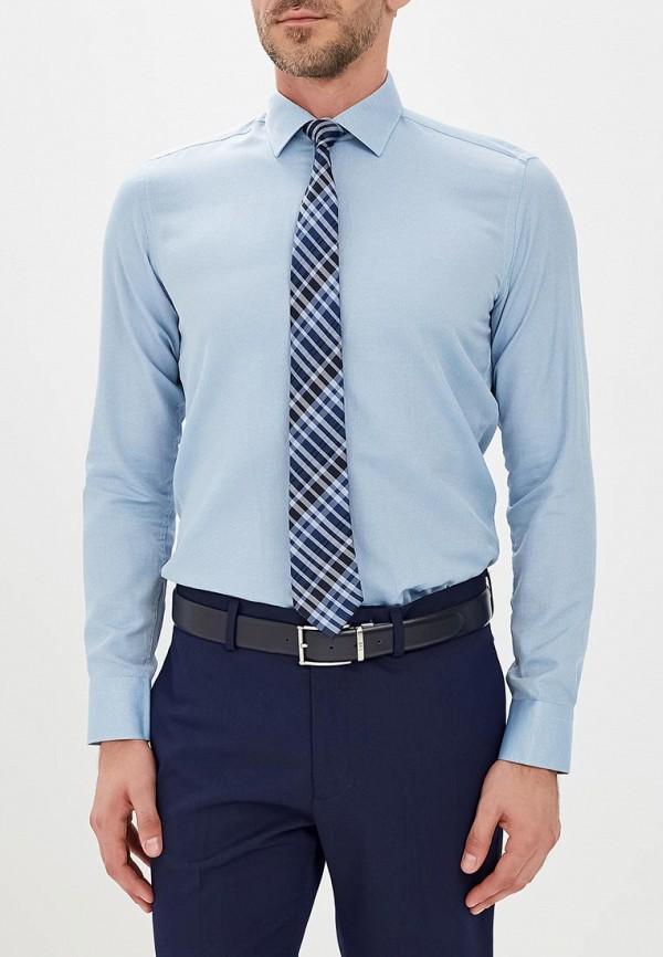 Рубашка Biriz Biriz MP002XM23TI7 biriz w15042396356