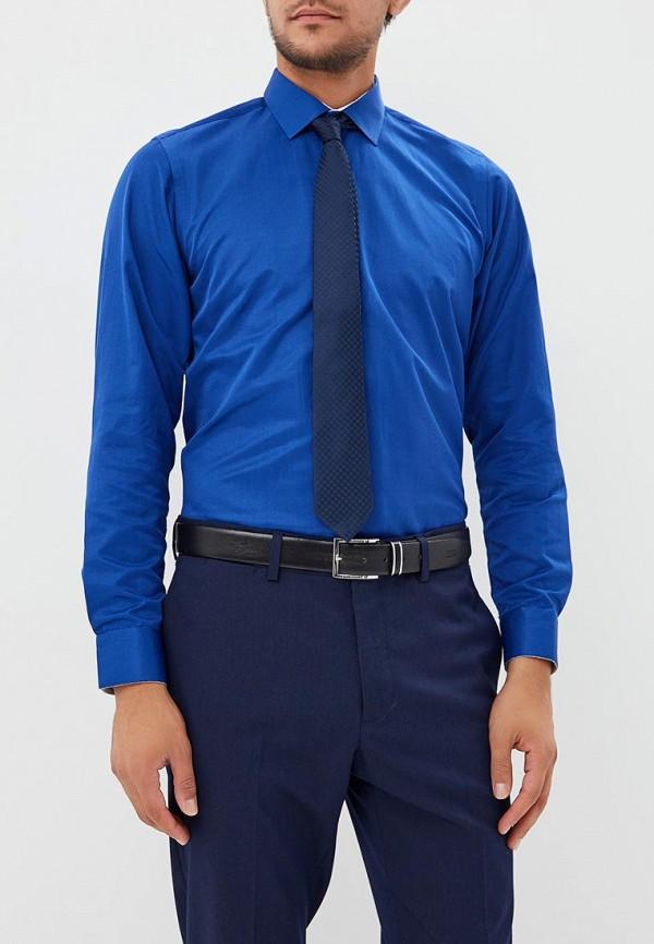 Рубашка Biriz Biriz MP002XM23TIC рубашка biriz biriz mp002xm0yfcd