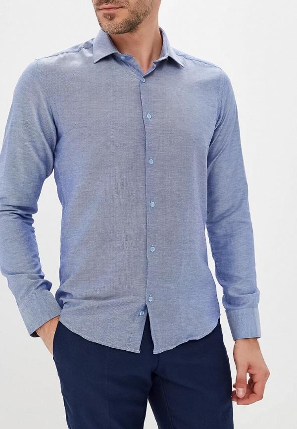Рубашка Biriz Biriz MP002XM23TIE рубашка biriz biriz mp002xm23tmd