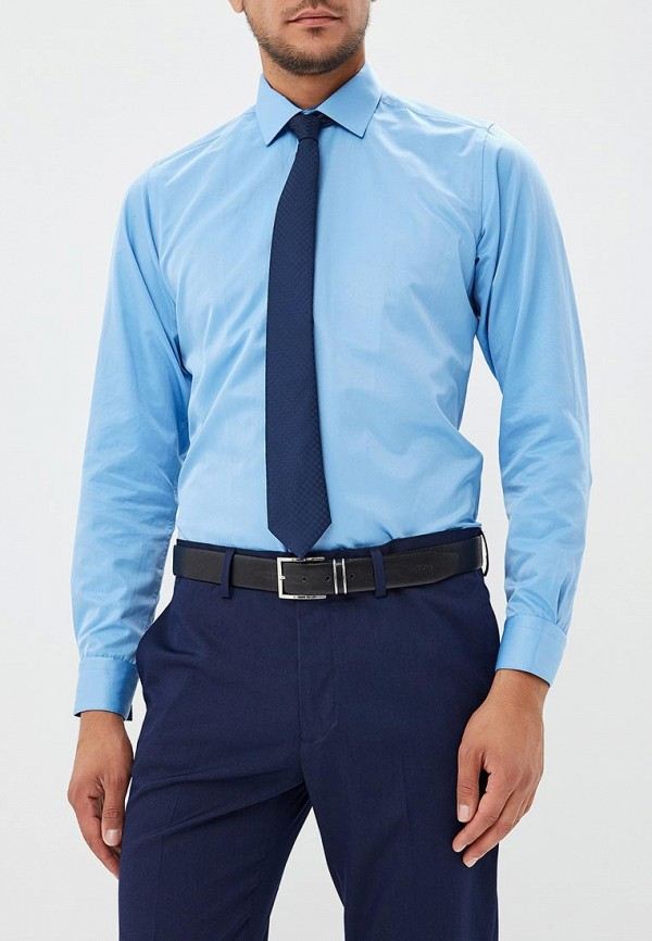 Рубашка Biriz Biriz MP002XM23TII biriz w15042396356
