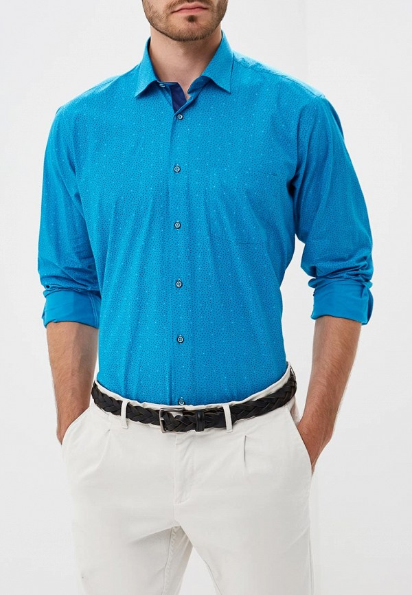 Рубашка Bawer Bawer MP002XM23TIQ рубашка bawer bawer mp002xm23the