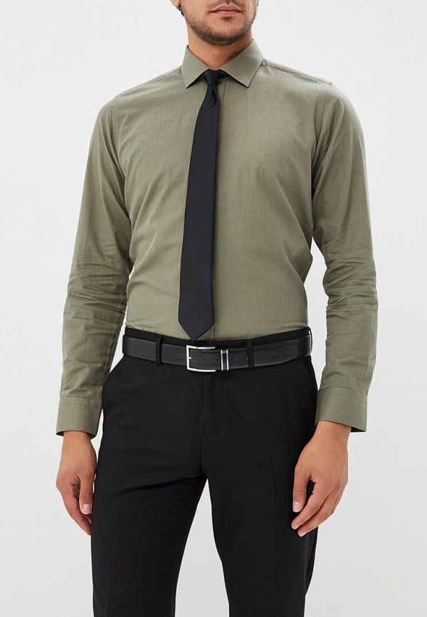 Рубашка Biriz Biriz MP002XM23TIW рубашка biriz biriz mp002xm23tmd