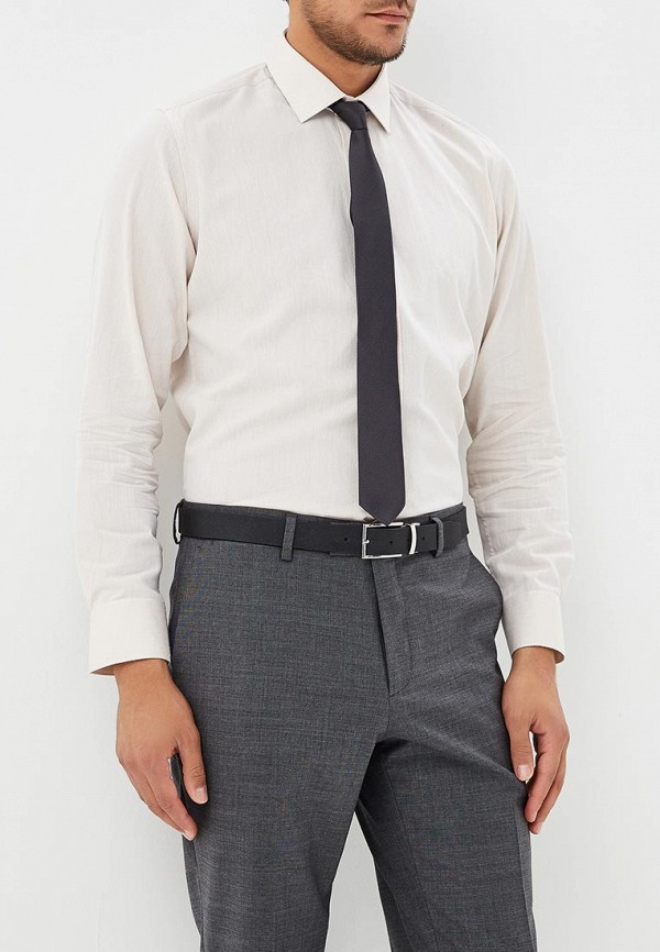 Рубашка Biriz Biriz MP002XM23TJ2 biriz w15042396356