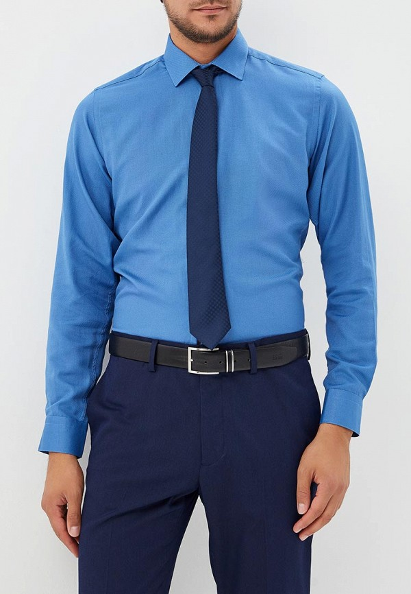 Рубашка Biriz Biriz MP002XM23TJ5 рубашка biriz biriz mp002xm0yfcu