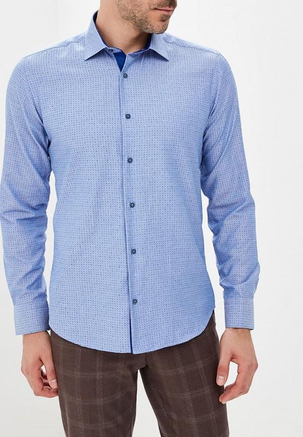 Рубашка Bawer Bawer MP002XM23TJ9 рубашка bawer цвет серый р 5501 05 размер 46 48