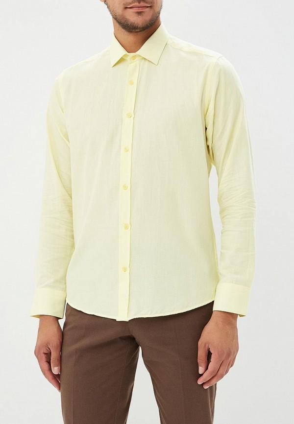 Рубашка Biriz Biriz MP002XM23TJG biriz w15042396356