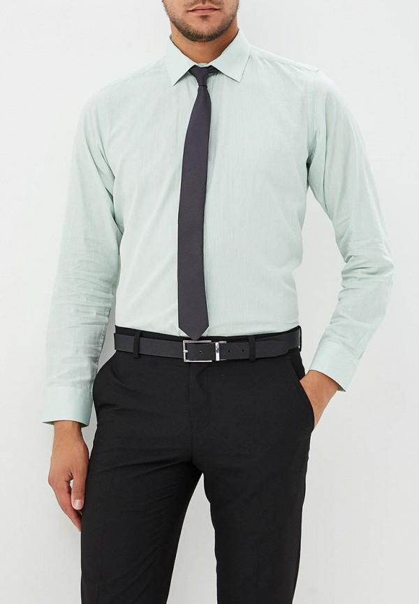Рубашка Biriz Biriz MP002XM23TJM рубашка biriz biriz mp002xm23tmd