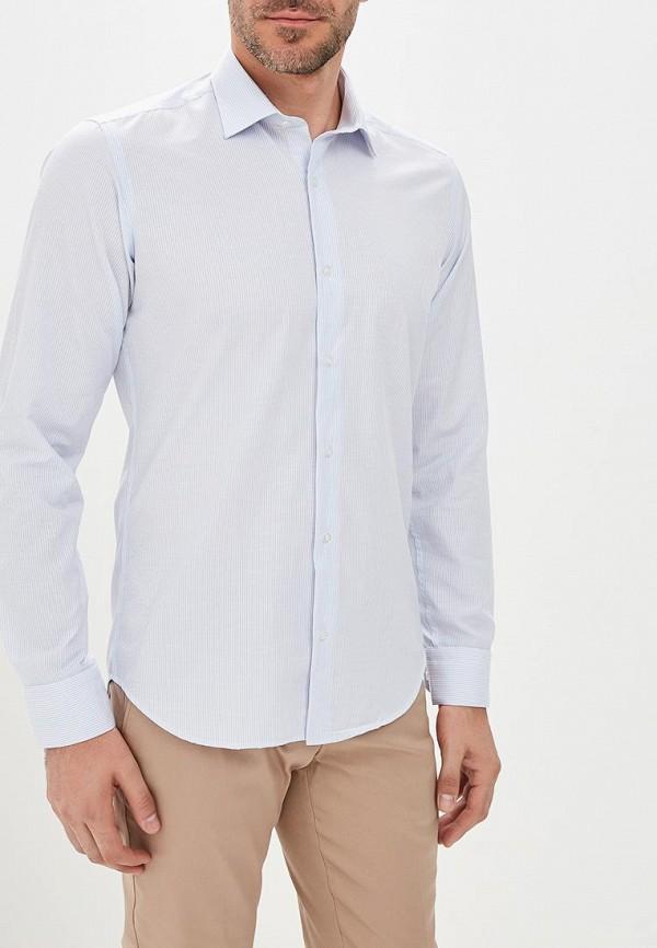 Рубашка Bawer Bawer MP002XM23TJQ рубашка bawer цвет серый р 5501 05 размер 46 48