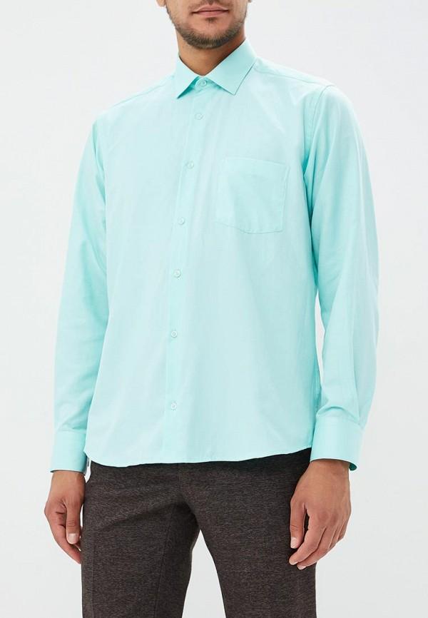 Рубашка Biriz Biriz MP002XM23TJS рубашка biriz biriz mp002xm0yfcp
