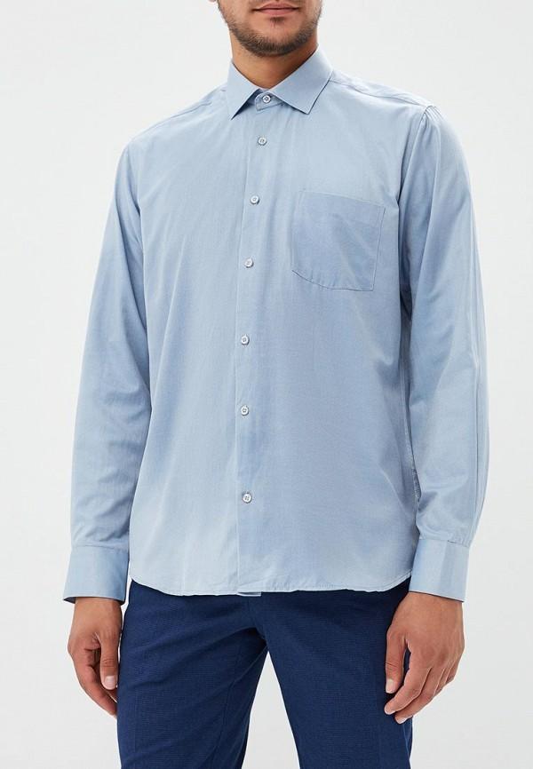 Рубашка Biriz Biriz MP002XM23TJZ рубашка biriz biriz mp002xm23tmd