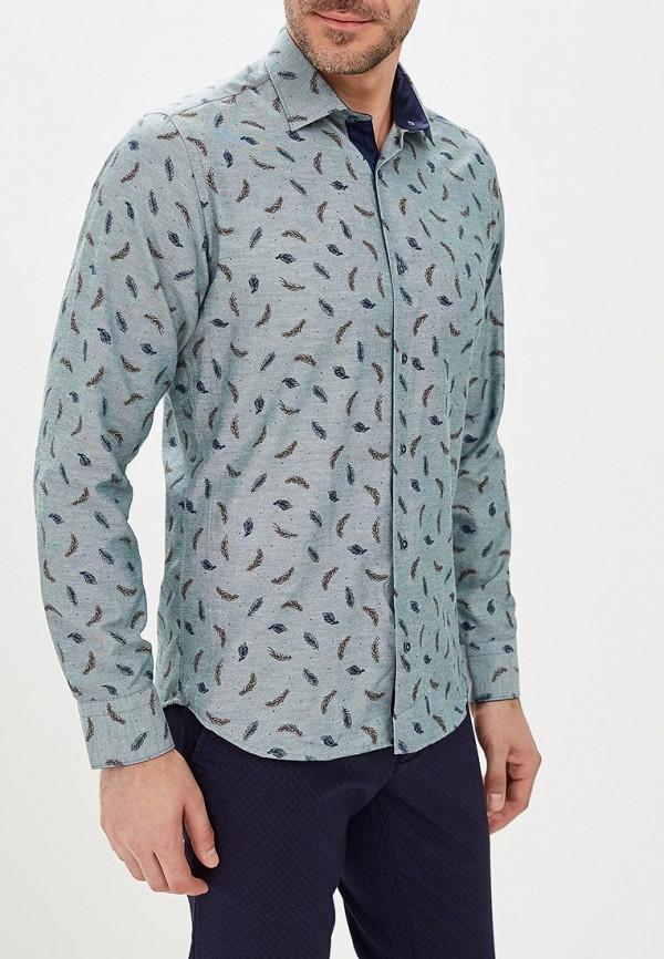 Рубашка Bawer Bawer MP002XM23TK5 комплект для беременных и кормящих hunny mammy халат сорочка ночная цвет розовый серый 1 нмк 07720 размер 46