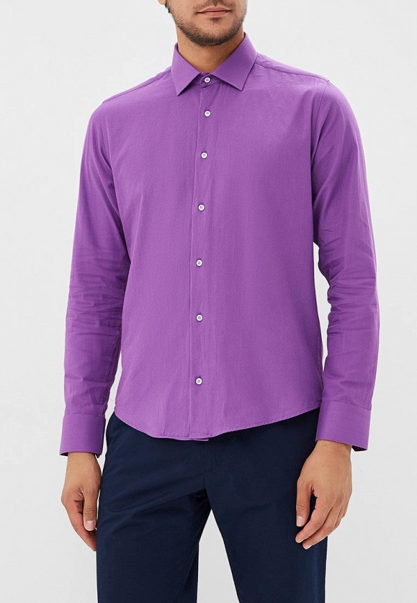 Рубашка Biriz Biriz MP002XM23TK7 рубашка biriz biriz mp002xm0yfca