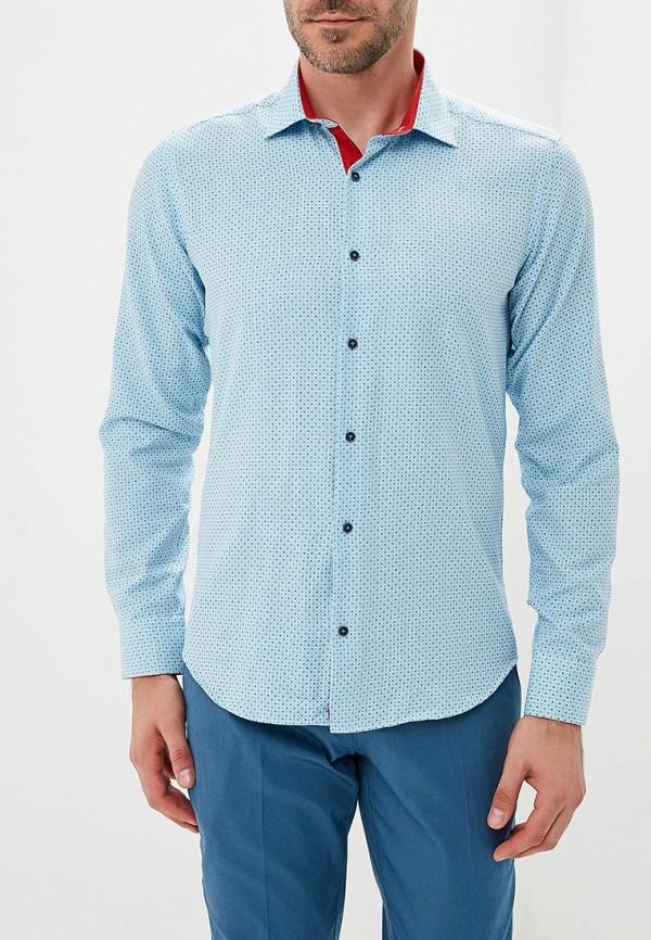 Рубашка Bawer Bawer MP002XM23TKA рубашка bawer цвет серый р 5501 05 размер 46 48