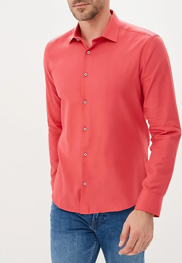 Рубашка Biriz Biriz MP002XM23TKC рубашка biriz biriz mp002xm0yfcd