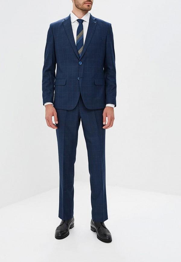 Костюм классический Laconi Laconi MP002XM23TKF костюм классический laconi laconi mp002xm23pwc