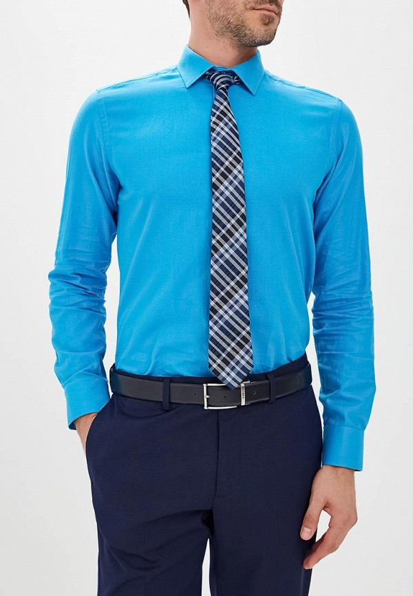Рубашка Biriz Biriz MP002XM23TKI рубашка biriz biriz mp002xm0yfca