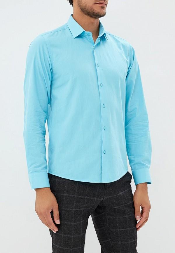Рубашка Biriz Biriz MP002XM23TKU рубашка biriz biriz mp002xm0yfcp