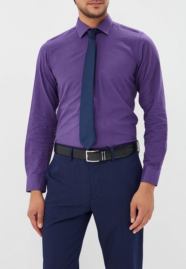 Рубашка Biriz Biriz MP002XM23TKZ biriz w15042396356