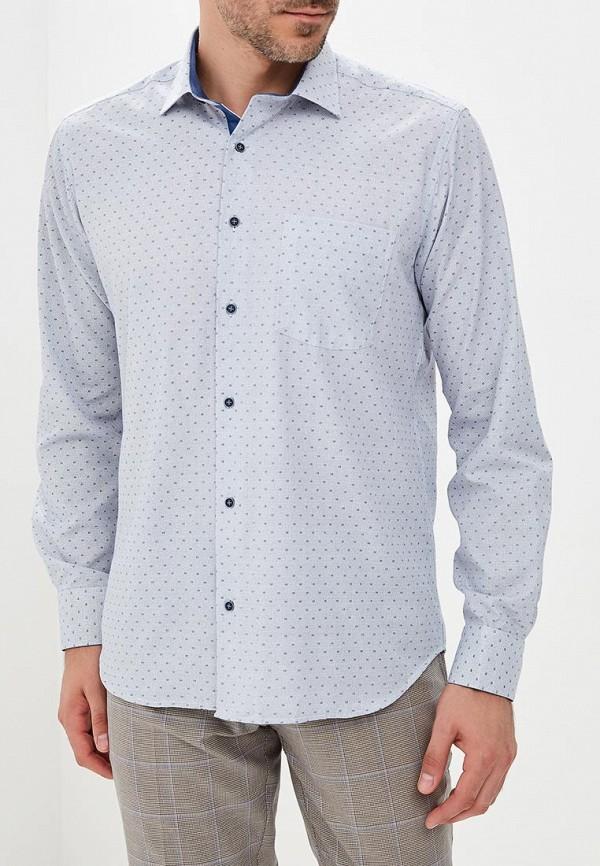 Рубашка Bawer Bawer MP002XM23TL2 рубашка bawer цвет серый р 5501 05 размер 46 48