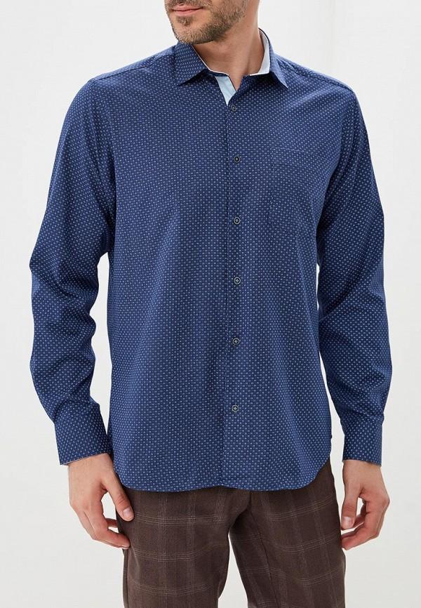 Рубашка Bawer Bawer MP002XM23TL9 рубашка bawer цвет серый р 5501 05 размер 46 48