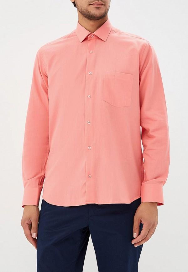 Рубашка Biriz Biriz MP002XM23TLC рубашка biriz biriz mp002xm0yfca