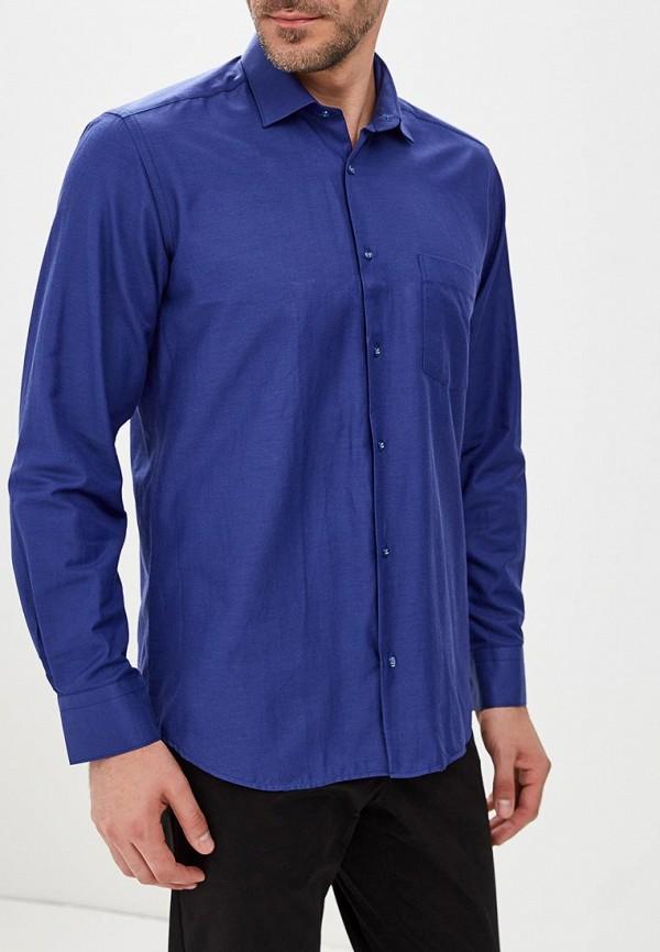 Рубашка Biriz Biriz MP002XM23TLF рубашка biriz biriz mp002xm0yfcu