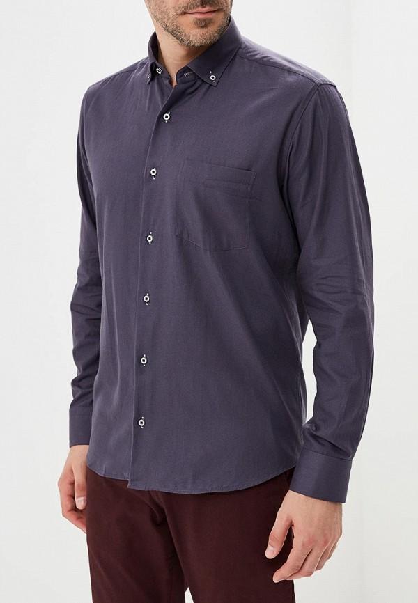 Рубашка Biriz Biriz MP002XM23TLK рубашка biriz biriz mp002xm0yfcd