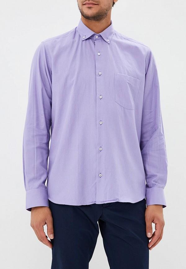 Рубашка Biriz Biriz MP002XM23TLX biriz w15042396356