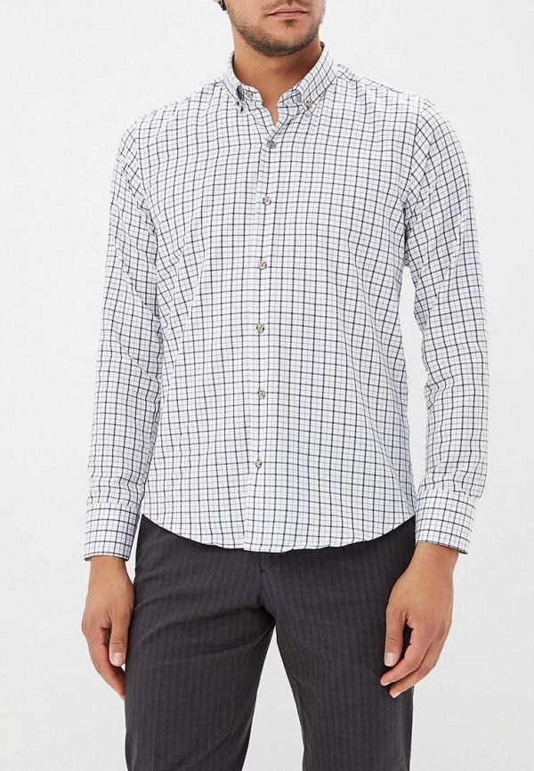 Купить Рубашка Biriz, mp002xm23tm6, белый, Весна-лето 2018