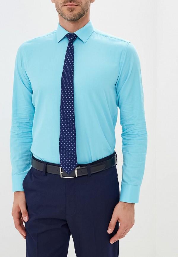Рубашка Biriz Biriz MP002XM23TM7 рубашка biriz biriz mp002xm23tmd