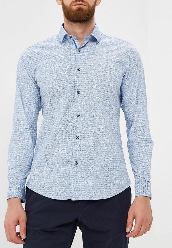 Рубашка Bawer Bawer MP002XM23TMC