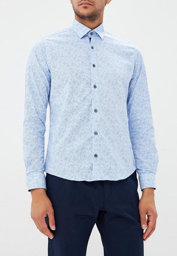 Рубашка Bawer Bawer MP002XM23TMH рубашка bawer цвет серый р 5501 05 размер 46 48