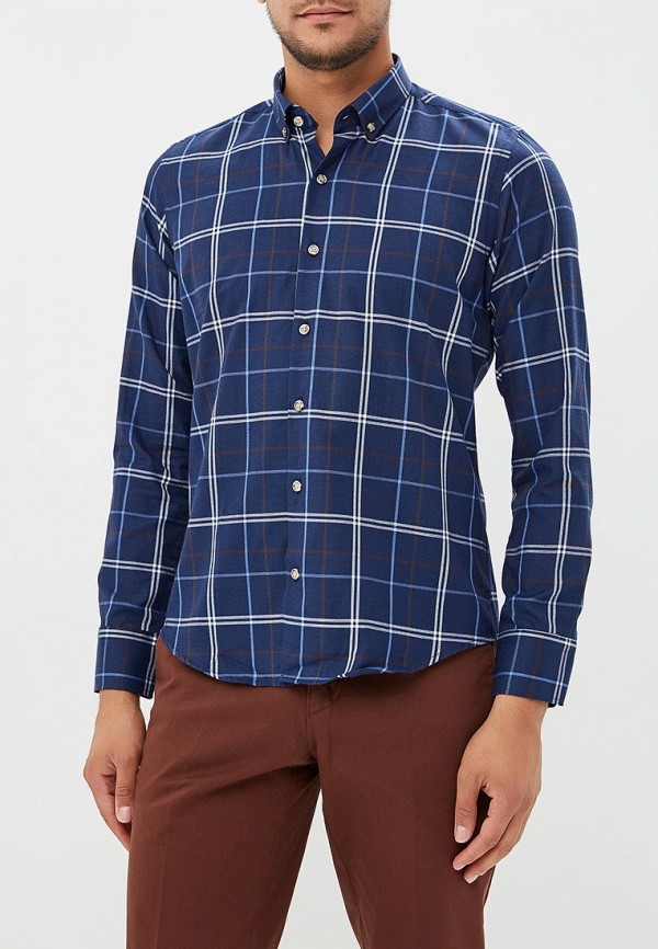 Рубашка Biriz Biriz MP002XM23TMK рубашка biriz biriz mp002xm0yfca