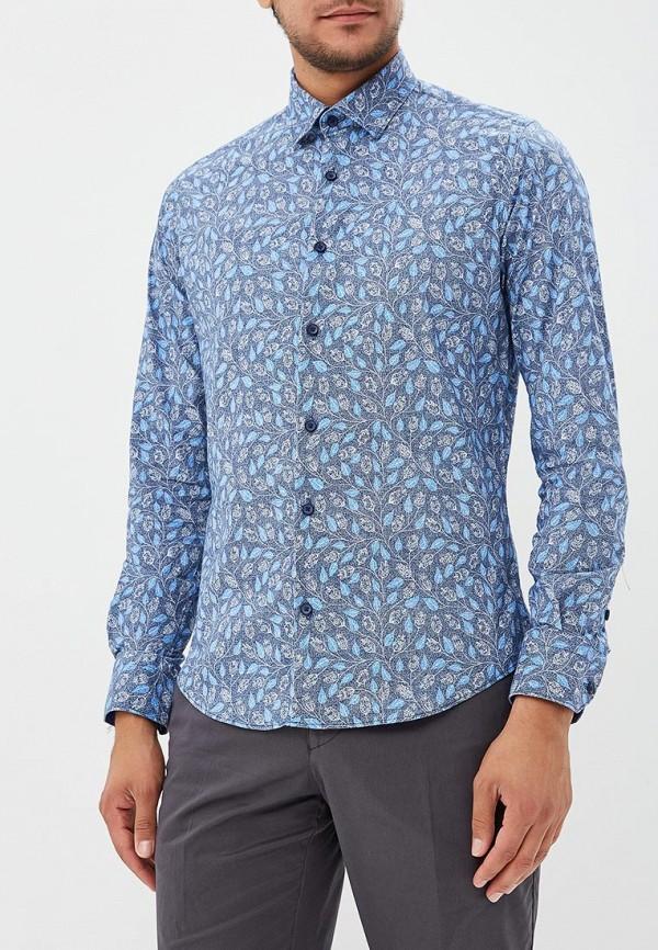 Рубашка Bawer Bawer MP002XM23TMR рубашка bawer цвет серый р 5501 05 размер 46 48